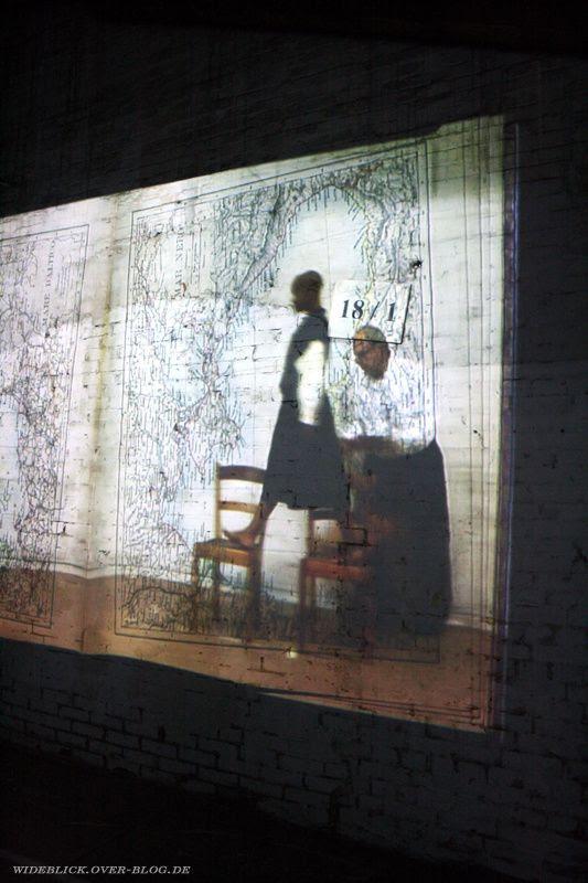 3 documenta13 d13 kassel 2012 wideblick.over-blog.de