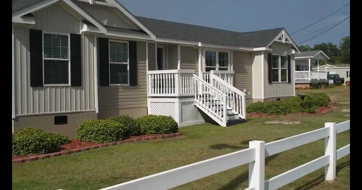 3 bedroom double wide mobile home for rent  cnn times idn