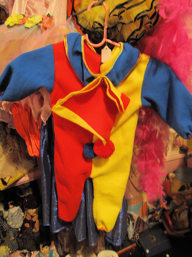 Piddlestixs Costumes! 14