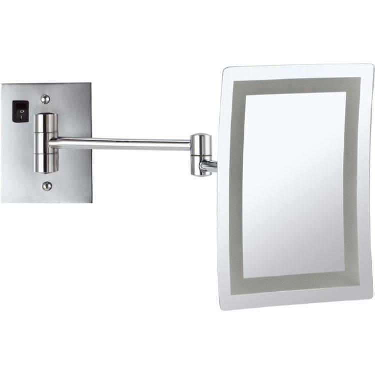 Nameeks Ar7702 Makeup Mirror Glimmer Nameeks