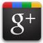 P.A.Promo no GooglePlus