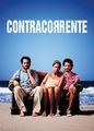 Contracorrente | filmes-netflix.blogspot.com