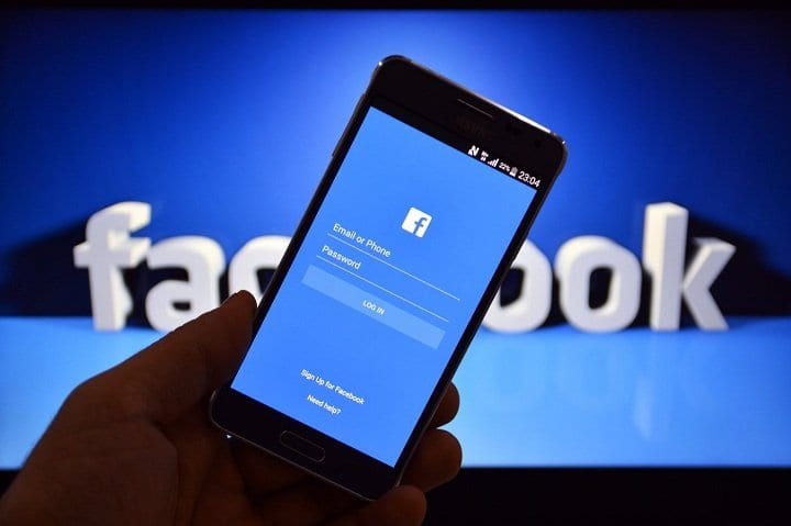 How to Solve Facebook Login issues 2017