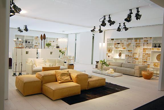 DESIGN YOUR WEEKEND: The Interior Design Show, Toronto Design