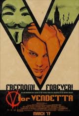 VForVendetta-Poster5