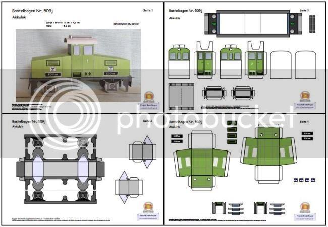 photo czech.locomotive.papercraft.by.boris.via.papermau.003_zpsiicg5wbk.jpg