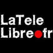 LaTéléLibre.fr