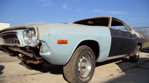 Cars For Sale By Owner Craigslist - Monson Cars