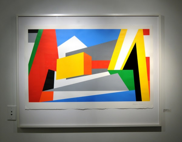 aesthetic-geometric-abstract-art-paintings0271