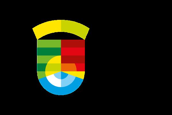Resultado de imagem para Maratona da Europa e Rally de Portugal serão apresentados no stand Centro de Portugal na BTL