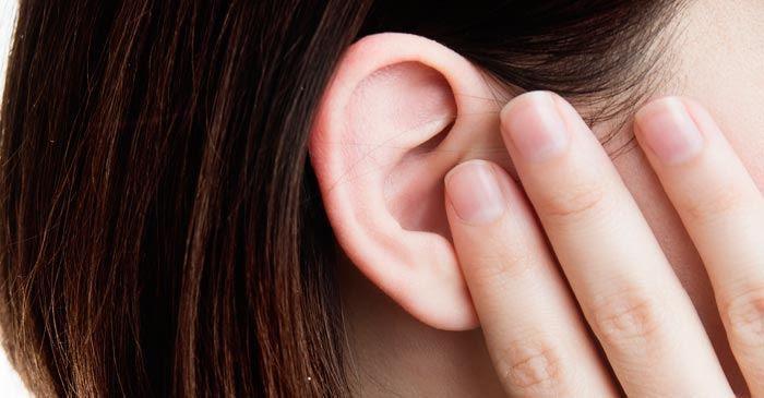 Resultado de imagem para hydrosol to clean the ear