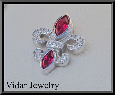 Our Blog   Vidar Jewelry   Unique Custom Engagement And