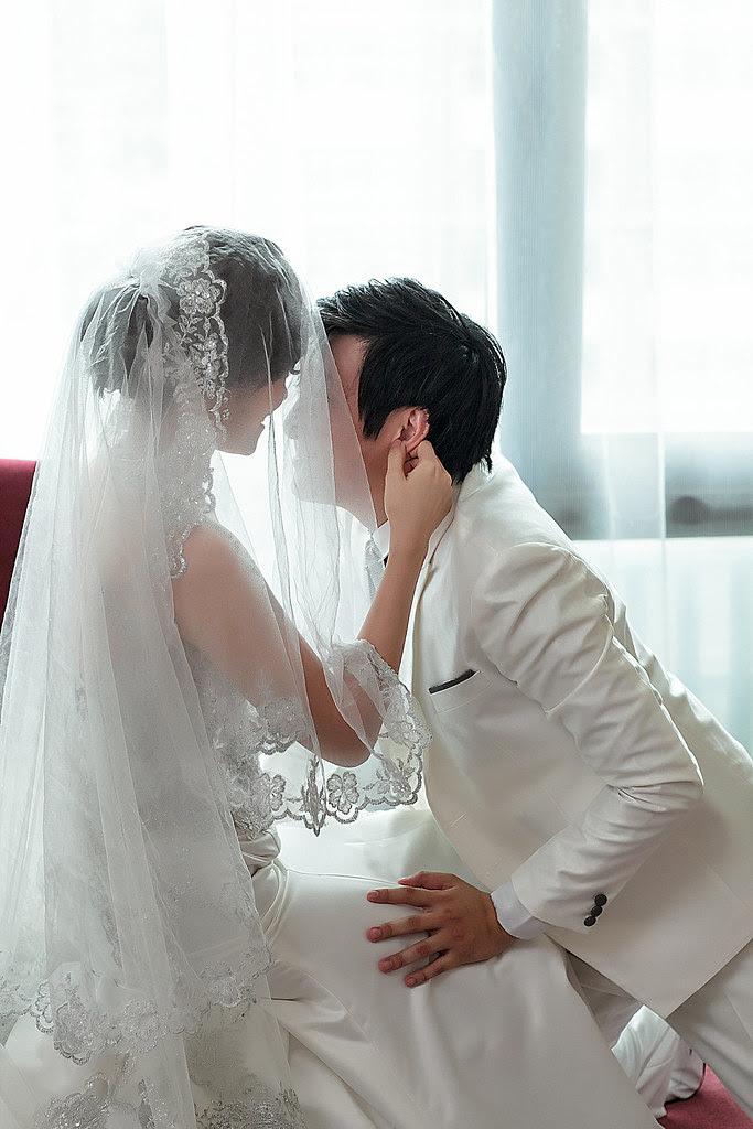 婚禮拍攝045
