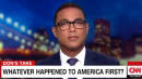 Don Lemon Gives Blistering Review Of Donald Trump's G20 Performance: 'Weak, Weak, Weak'