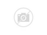 Pictures of Black Bean Brownies Recipe