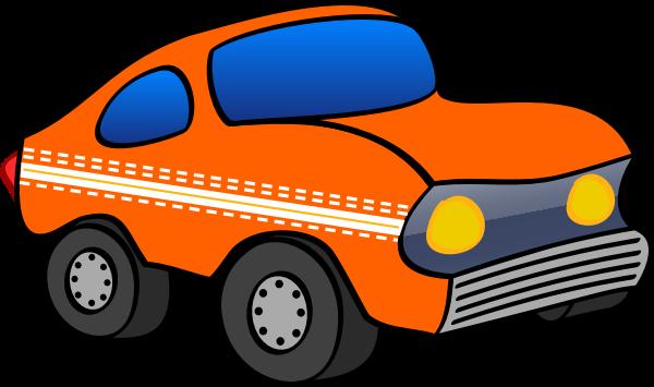 620 Koleksi Gambar Mobil Kartun Car Terbaik
