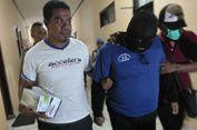 Selain Isap Sabu, Oknum Pilot Lion Air Juga Konsumsi Miras