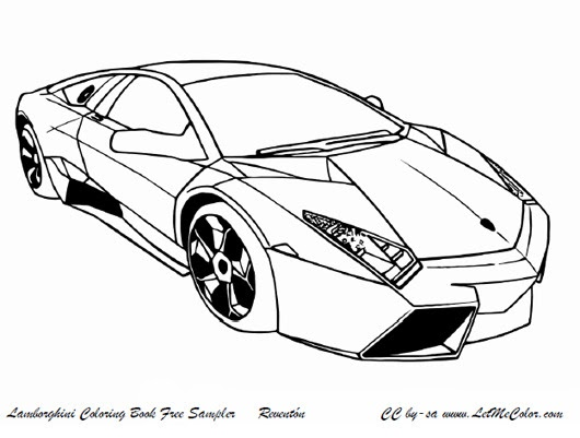 beauty celebrity 2011 coloring pages lamborghini. Black Bedroom Furniture Sets. Home Design Ideas
