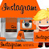 About Buy Instagram Followers