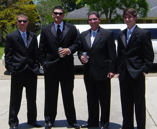 Jake wedding 051