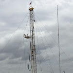 Oil and Gas: Scant activity in South Arkansas during week