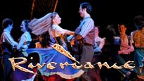 Riverdance pre-sale code for show tickets in Houston, TX (Hobby Center)