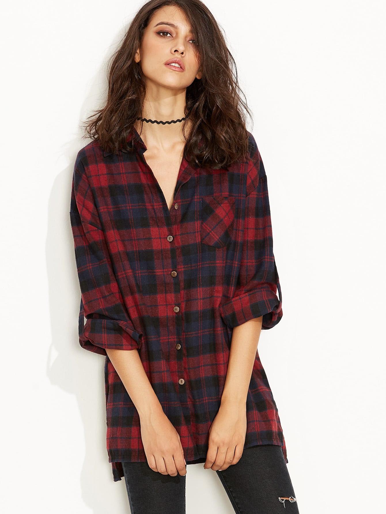 Stores online Long Sleeve Cape Shoulder Striped Midi Dress quebec city asos online