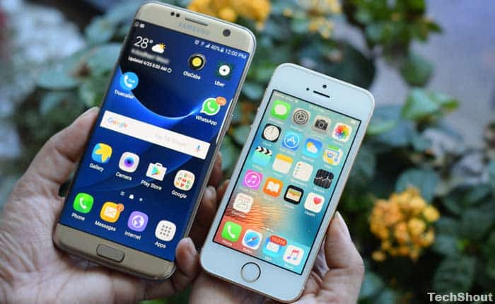 Study finds Android users more humble, honest than iPhone owners