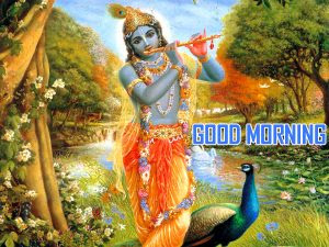 216 God Good Morning Images Hd Download Good Morning