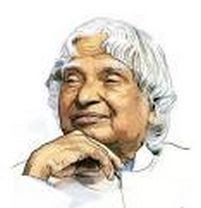 APJ Abdul Kalam Quotes That Will Inspire Your Children For Life