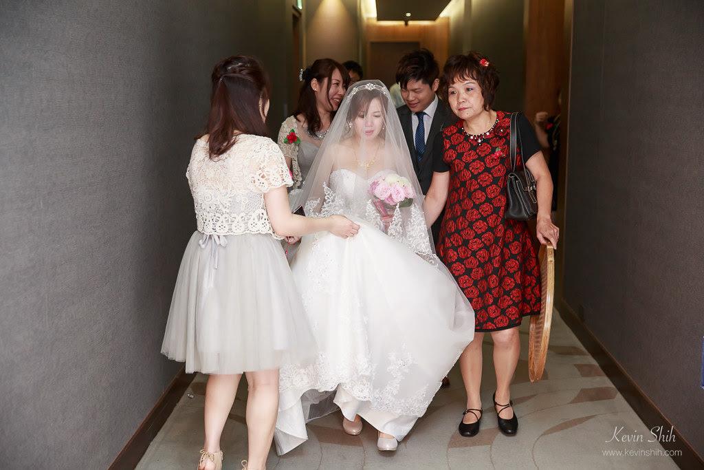新竹婚攝推薦-新竹彭園婚宴