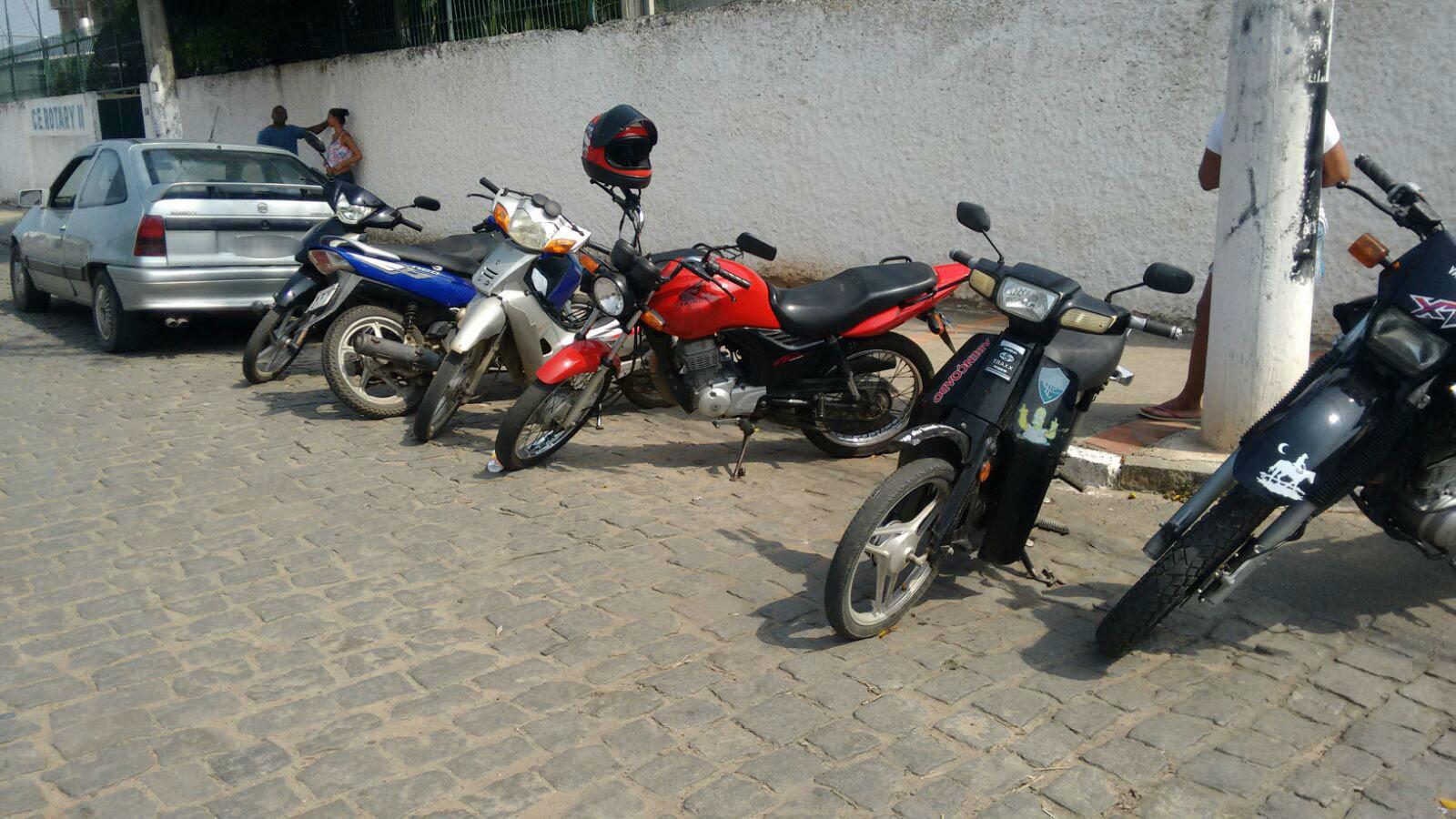 moto281