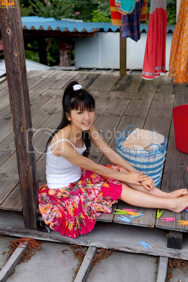 Thai Girl Seed: School Loan Consolidation