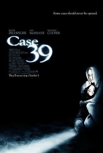 case392_large