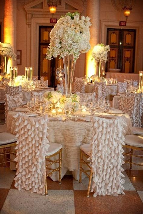 438 best images about fun wedding chairs on Pinterest