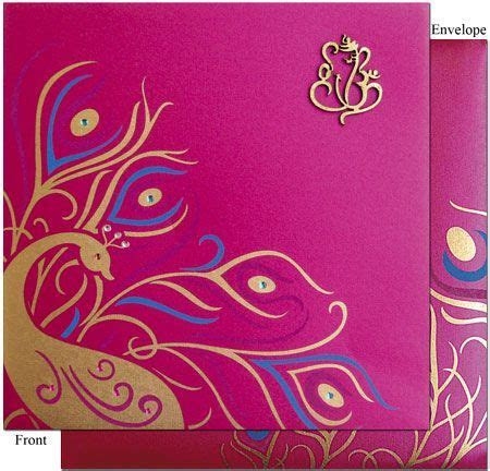 17 Best ideas about Engagement Invitation Cards on