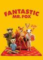 Fantastic Mr. Fox | filmes-netflix.blogspot.com