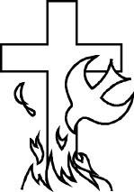 Dones y frutos del Espíritu Santo