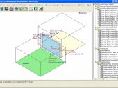 Software de Construções