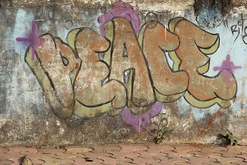 peace got shop soiled by firoze shakir photographerno1