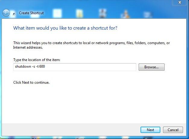 http://techviral.com/wp-content/uploads/2015/09/Make-Your-Computer-Shutdown-At-Given-Particular-Time-3-1.jpg