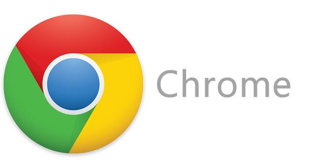 Αποτέλεσμα εικόνας για Google Chrome