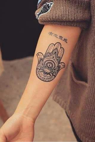 El Tatuaje Espiritual Más Conocido Del Mundo Love Tattoos Amino