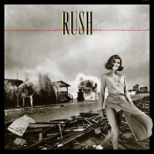 http://upload.wikimedia.org/wikipedia/en/5/51/Rush_Permanent_Waves.jpg