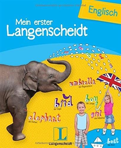 Ddl Seiten Deutsch