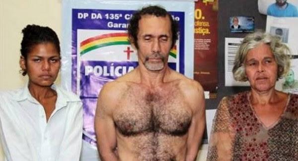 BrazilCannibalCase_large