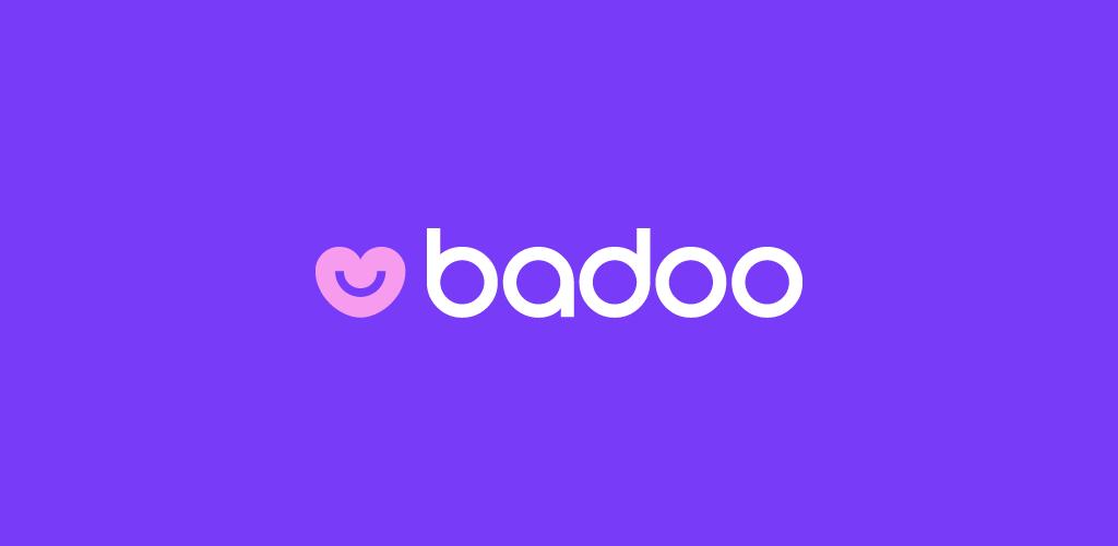 Badoobadoo App Gratis - Badoo Apk - Free Chat & Dating App