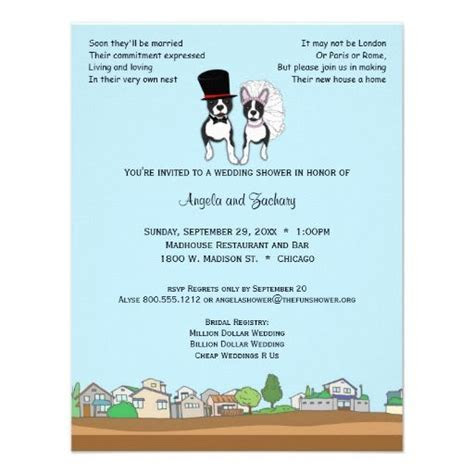 Best 256 Funny Wedding Invitations images on Pinterest