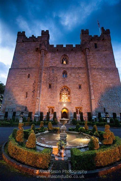 1000  images about Langley castle on Pinterest   Cocktails