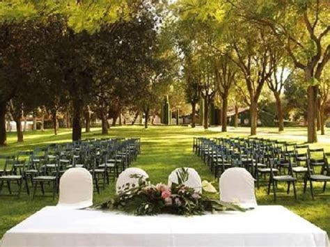 7 best Wedding Venues in Madrid, Spain images on Pinterest
